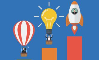 10 Ways Marketers are Improving Outcomes