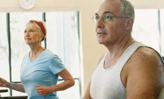 Aetna The Rewards of Good Health