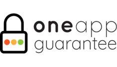 One App Guarantee